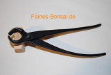 Buds - Pliers - 210mm